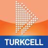 iPhone ve iPad Turkcell Muzik Resim
