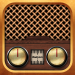 Radyom iOS