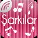 Şarkılar iOS