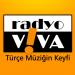 Radyo Viva iOS