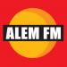 AlemFM iOS