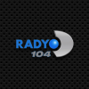 iPhone ve iPad Radyo D for iPhone Resim