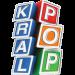 Radyo Kral Pop iOS