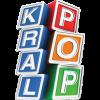 iPhone ve iPad Radyo Kral Pop Resim