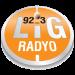 LigRadyo iOS