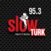 SlowTurk for iPad iOS