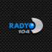 Radyo D for iPad iOS