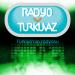 Radyo Turkuvaz iOS