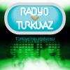 iPhone ve iPad Radyo Turkuvaz Resim