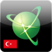 Navitel (Turkey) iOS