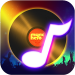Music Hero Android