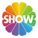 Show TV iOS