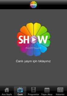 Show TV Resimleri