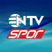 NTVSpor.net iOS