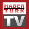 iPhone ve iPad Haberturk TV HD Resim