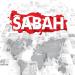 Sabah iOS