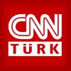 iPad CNN Türk iPad Uygulaması Resim