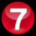 haber7.com iOS