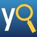 YazarOku.Com iOS