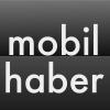 iPhone ve iPad Mobil Haber Resim