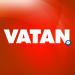 Vatan Mobil iOS