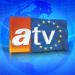 Atv Avrupa iOS