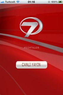 Kanal7 Resimleri