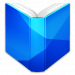 Google Play Books Android