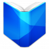 Android Google Play Books Resim