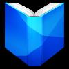 Android Google Play Books Resim