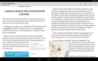 Google Play Books Resimleri