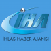 İHA Mobile iOS