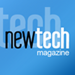 NewTech iOS