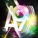 A9 TV iOS