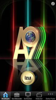 A9 TV Resimleri