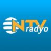 iPhone ve iPad NTV Radyo Resim