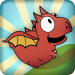 Dragon, Fly! Free Android