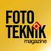 Fototeknik iOS
