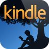 Android Kindle Resim