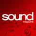 Sound iOS