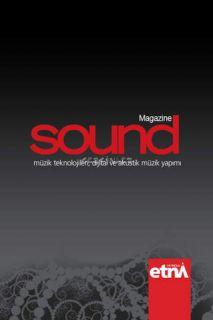 Sound Resimleri