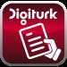 Digiturk eDergi iOS