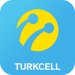 Turkcell Hesabım (Turkcell Online Islem) iOS