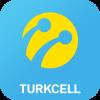 iPhone ve iPad Turkcell Hesabım (Turkcell Online Islem) Resim