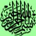 Kuran-ı Kerim Hatimi ve Türkçe Meali iOS
