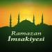 Ramazan İmsakiyesi iOS