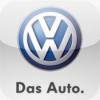 iPad Volkswagen Turkiye Resim