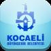 e-Kocaeli iOS
