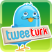 tweeturk iOS