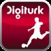LigTV iOS